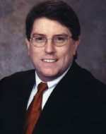 Charles Andrew (Drew) Bagwell, M.D.